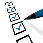 checklist2_150x150